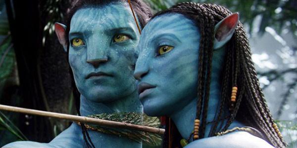 Avatar 2, finalmente la data di uscita?