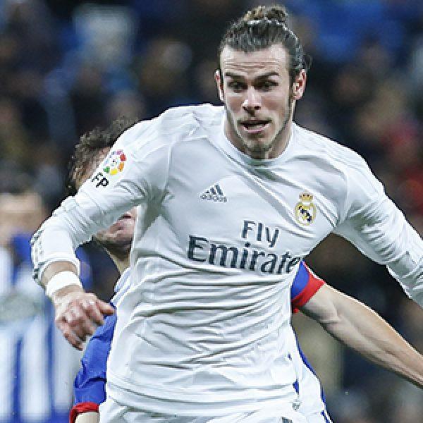 Champions League, Real Madrid-Liverpool 3 - 1: Bale regala la coppa ai blancos