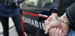 12 arresti messina, arresti Brunetto Messina, arresti clan Brunetto, arresti Mafia messina, arresti messina, Messina