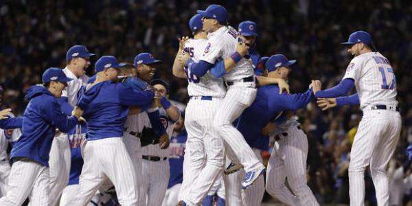 Baseball, i Cubs si aggiudicano le World Series. Battuti gli Indians in gara 7
