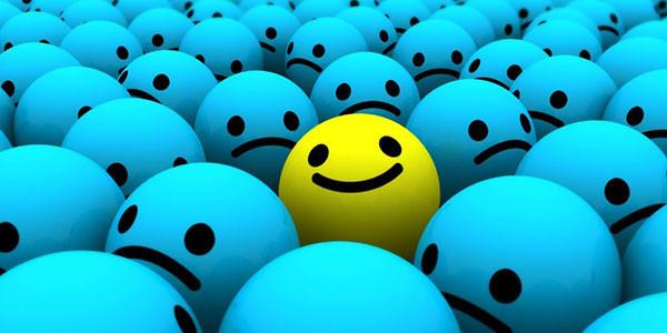 Salute: il pessimismo danneggia il cuore, i risultati della ricerca