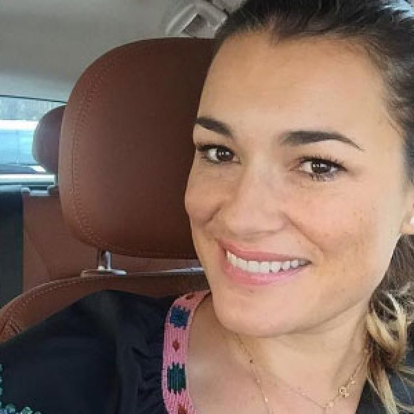Gossip, Alena Seredova tradita da Buffon: