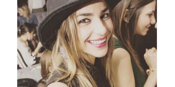 Giulia De Lellis diventa sexy: la reazione di Andrea Damante