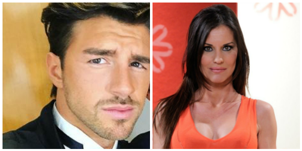 Gossip, Andrea Damante ha un debole per Antonella Mosetti? /VIDEO