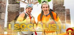 i-socialisti-vincono-pechino-express
