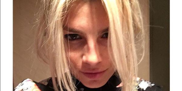 Emma Marrone compie 33 anni