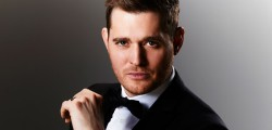 michael_buble_widescreen