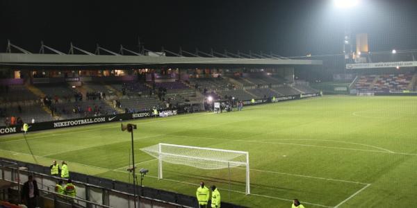 La Roma passeggia sull'Austria Vienna (2 – 4) | I giallorossi consolidano il primo posto nel girone