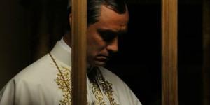 Golden Globe, candidate tre pellicole italiane: tra queste The Young Pope