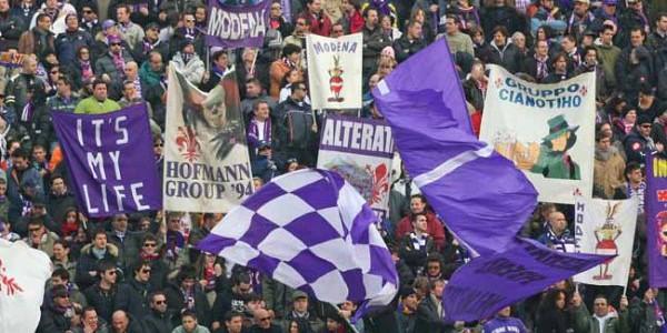 Fiorentina, i Della Valle mantengono la promessa: società in vendita