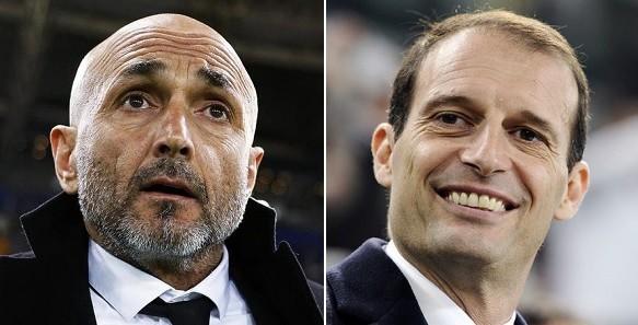 Le pagelle di Roma – Juventus: Nainggolan eroe, De Rossi leader. Higuain uomo squadra, Pjanic naufraga