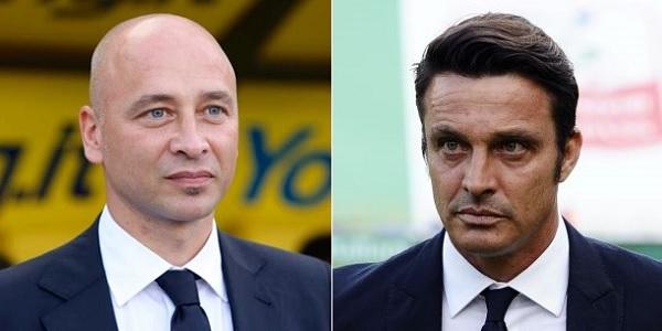 Le pagelle di Palermo – Pescara. Quaison torna a splendere, Biraghi punisce allo scadere