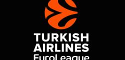 Eurolega, basket Eurolega, finale Eurolega Datome Eurolega, Eurolgea finale, Fenerbahce Olympiakos, Datome scalpo video, Datome Video