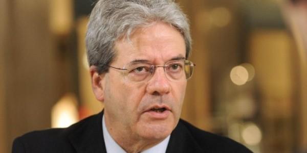 Amnesty accusa: Europa complice degli abusi in Libia