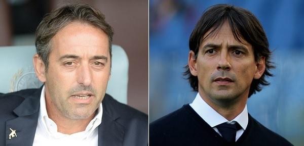 Le pagelle di Sampdoria – Lazio. Fernandes spento, Anderson esplosivo, Immobile non segna più