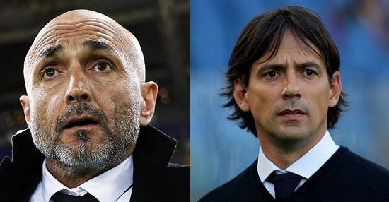 Roma-Lazio 3-2, voti e tabellino: Lazio in finale, giallorossi eliminati