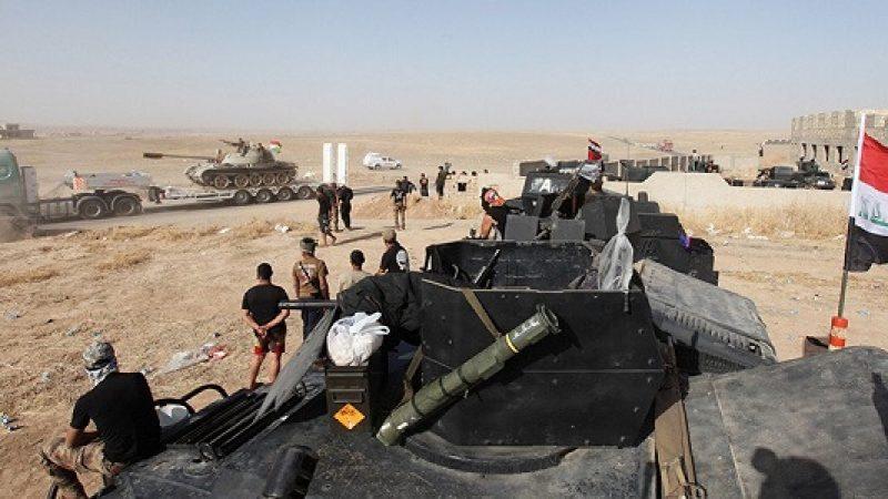 Il futuro dell'Iraq dopo la battaglia di Mosul | L'Isis e la guerra civile fanno ancora paura
