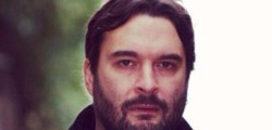 denuncia Manuel Poletti, Manuel Poletti, Media Romagna, minacce figlio Poletti, minacce Manuel Poletti, minacce Poletti, poletti