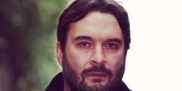 Minacce di morte sul web al figlio di Poletti | Scatta la denuncia ai carabinieri di Faenza