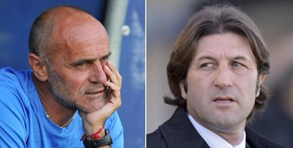 Le pagelle di Empoli – Cagliari. Mchedlidze redivivo, Skorupski super! Pedro sbaglia il rigore