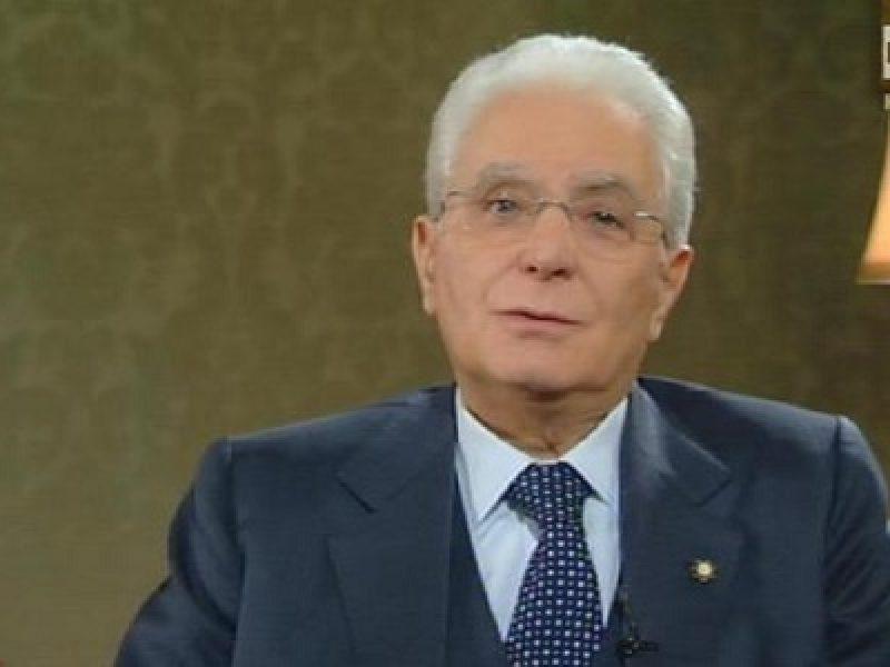elezioni, Mattarella, mattarella scioglimento camere, sergio mattarella elezioni