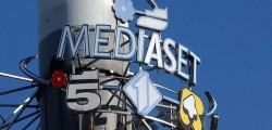 chiusura LiveYv, denuncia mediaset streaming, LiveTv, mediaset pirateria, sentenza pirateria mediaset, vittoria giudiziaria Mediaset