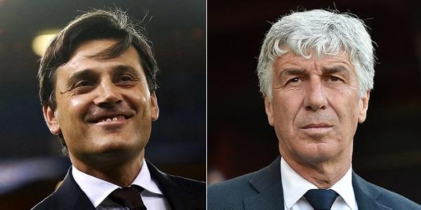 Le pagelle di Milan – Atalanta: Antonelli ottimo ma sfortunato. Difese praticamente impermeabili