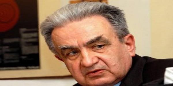 Grave lutto per Romano Prodi: è morto il fratello Paolo