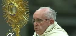appello papa giovani, appello papa migranti, Geremia, migranti, Papa Francesco, papa migranti, Roma, sinodo