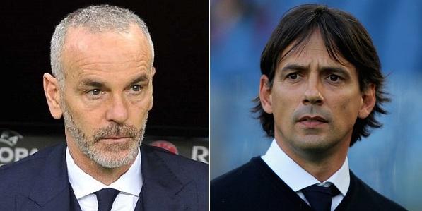 Le pagelle di Inter – Lazio: Icardi fa solo doppietta, Handanovic sugli scudi. Felipe Anderson ci prova