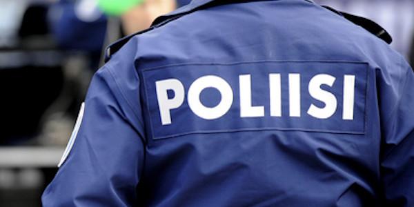 Finlandia: assassinate due giornaliste e presidente Consiglio comunale, movente ignoto