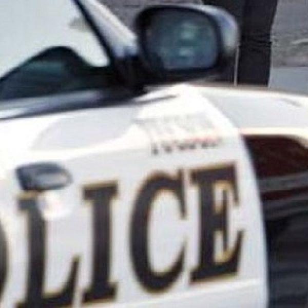 Maryland, spari in una scuola superiore: 3 feriti