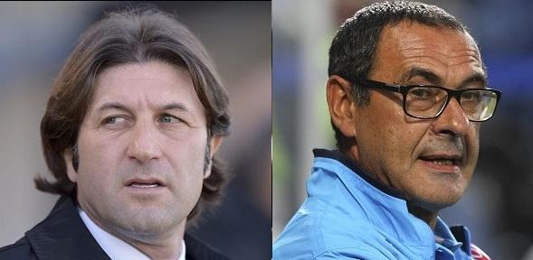 Le pagelle di Cagliari – Napoli. Storari unico sufficiente; Mertens ne fa 3, Hamsik goleador
