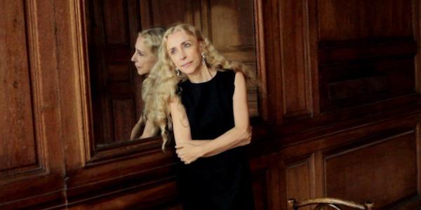 Carlo Buora, franca sozzani, Franca Sozzani morta, Milano, morta Franca Sozzani, morta giornalista vogue, Vogue Italia
