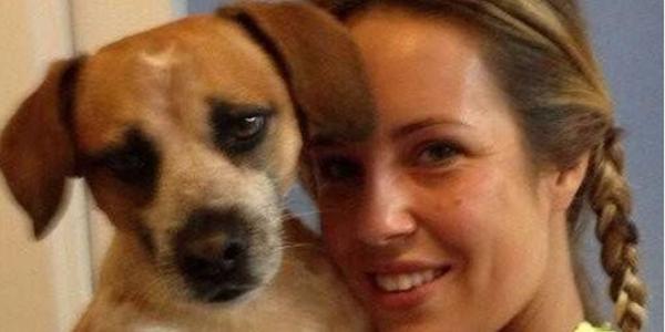 Elena Boscolo travolta e uccisa a 28 anni mentre attraversava sulle strisce