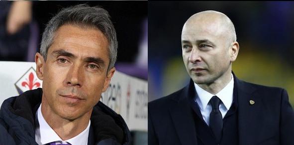 "Le pagelle di Fiorentina – Palermo. Bernardeschi esplosivo, Jajalo ""stupefacente"""
