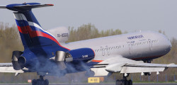91 morti aereo russia, aereo militare precipita Mar Nero, aereo precipita Mar Nero, incidente aereo Russia, incidente aereo Sochi, Latakia, Russia, sochi