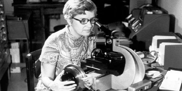 È morta l'astronoma americana Vera Rubin |Trovò le tracce della materia oscura