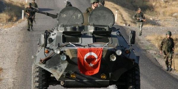 Siria, esercito Usa prende in custodia due membri britannici dell'Isis