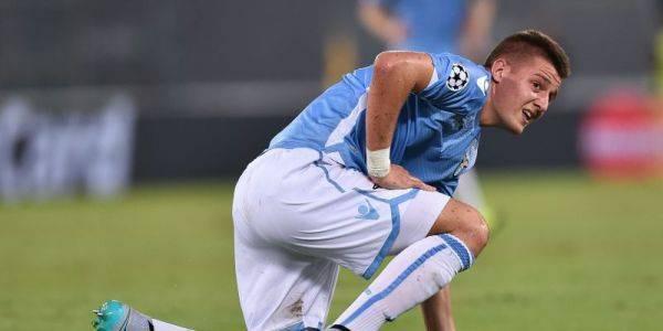 Inzaghi è pronto:
