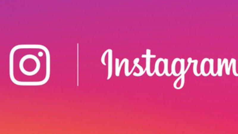 Instagram non funziona: ecco cosa sta succedendo