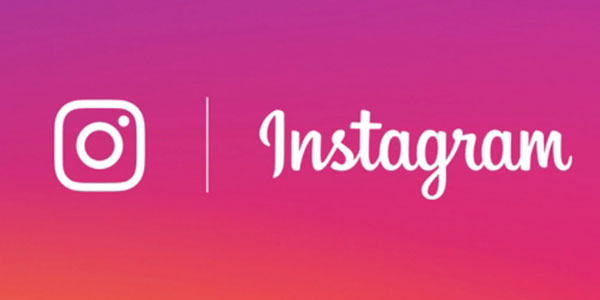 Instagram senza like, al via l'esperimento in Canada