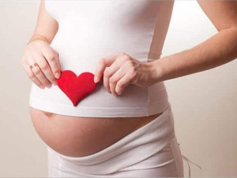 attendere un anno per la seconda gravidanza riduce rischi per mamme e bambino