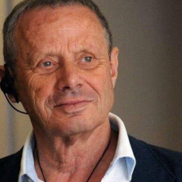 Palermo, sequestrati beni per un mln di euro a Zamparini