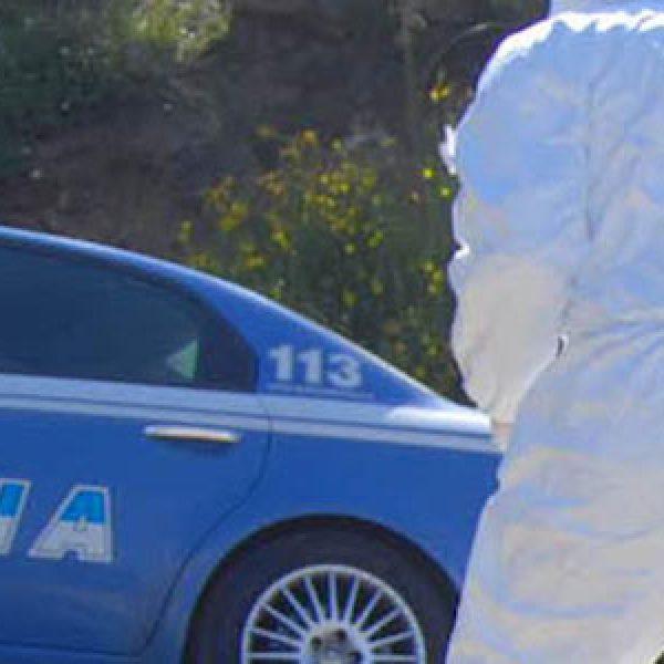 Monopoli, neonata trovata morta in spiaggia |Fermata una 23enne accusata di omicidio