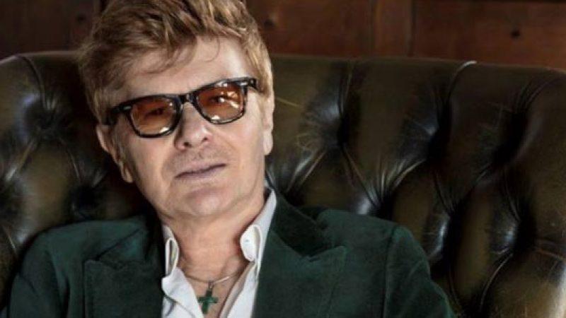 """Sanremo 2017, il testo de """"L'ottava meraviglia"""" di Ron"""