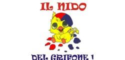Asilo nido Genoa