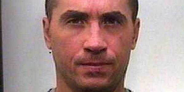 Arrestato in Spagna Francesco Castriotta, re della coca di Quarto Oggiaro