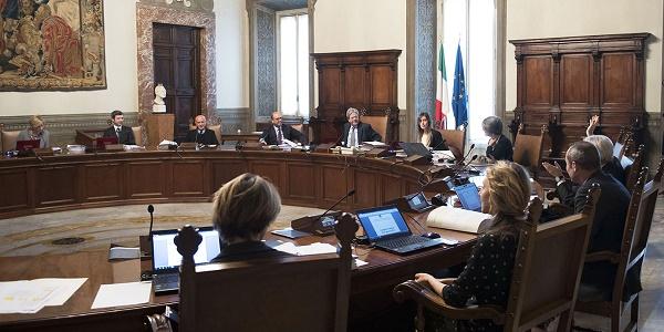 Infiltrazioni mafiose al comune di Lavagna |Il CdM ha sciolto il Consiglio comunale
