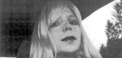 assange, Chelsea Manning, commutazione Mannign, liberazione Manning, obama, Obama commuta pena Manning, pena Manning, Snowdem, Usa